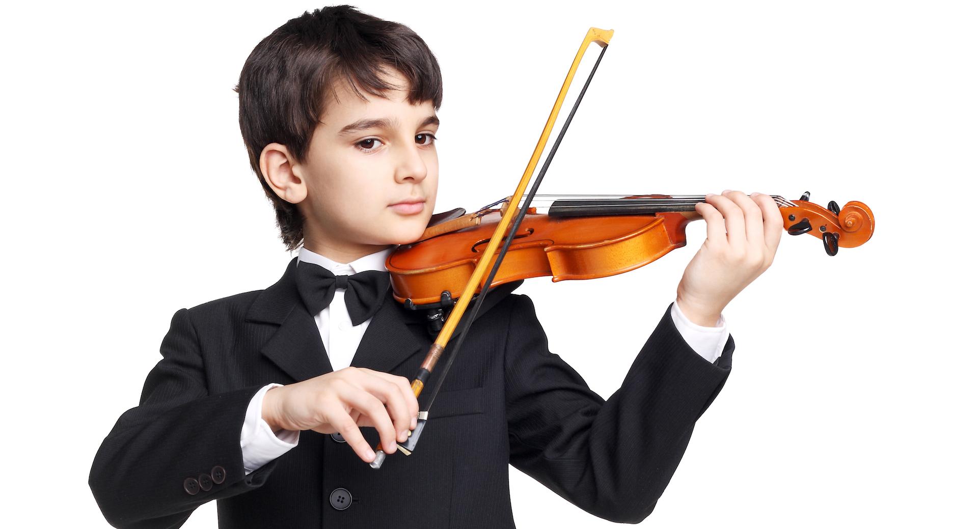 IB Music Programs