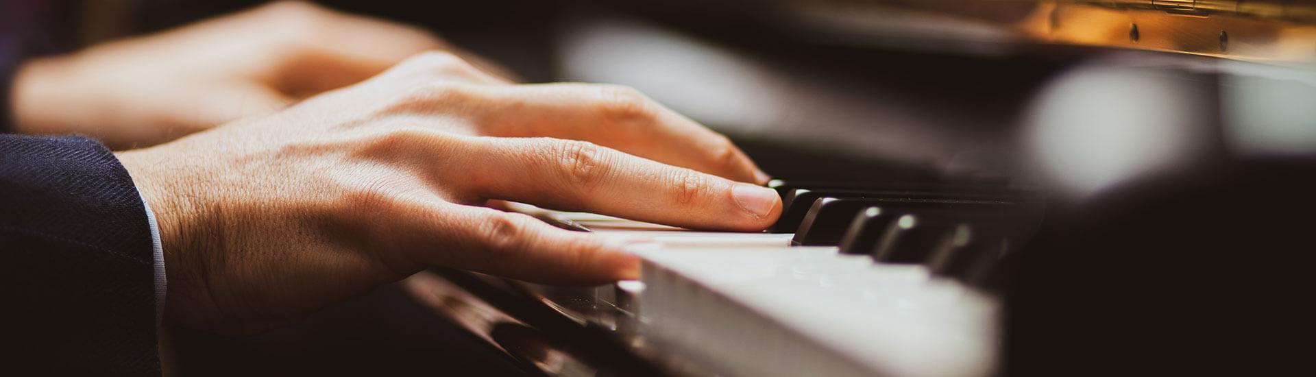 IGCSE Music lessons